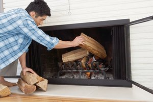 success and the parable of the fireplace