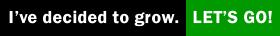 grow-lets-go-button-v2