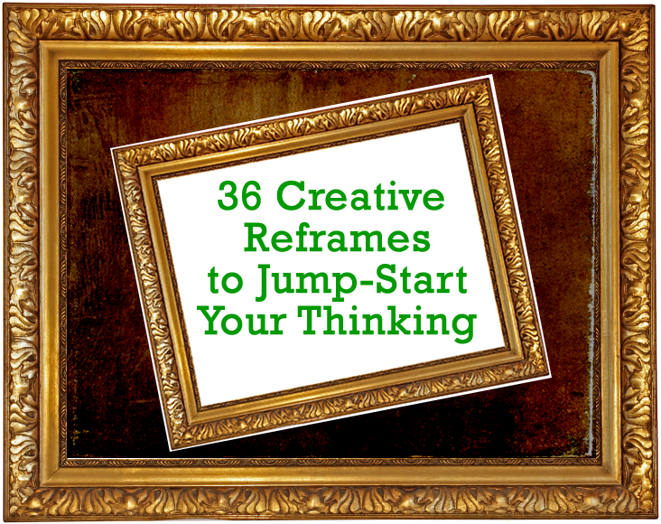 creative-reframes