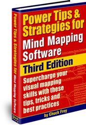 Power Tips & Strategies for Mind Mapping Software