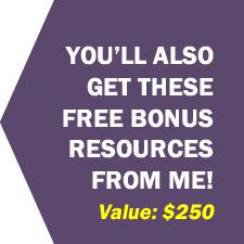 bonus resources worth $250 or more