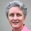 Ann Janzer
